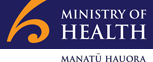 health.govt.nz - improving, promoting and protecting the health of all New Zealanders