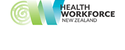 Health Workforce New Zealand.
