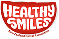 Healthy Smiles NZ Dental Association
