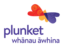 Phone PlunketLine on 0800 933 922