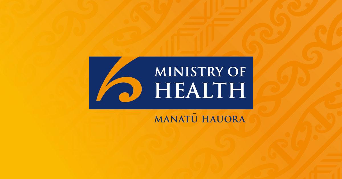 www.health.govt.nz