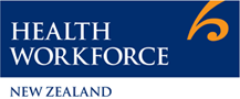 Health Workforce New Zealand