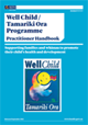 wellchild handbook cover