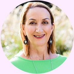 Robyn Shearer, Deputy Director-General, Mental Health & Addiction, Ministry of Health