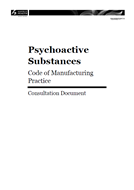 psychocative consultation cover.