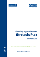 icd 10 mapping tables with Disability Support Services Strategic Plan 2010 2014 on Icd10 Documentation Improvement Strategies also Suicide Facts Deaths And Intentional Self Harm Hospitalisations 2010 as well Icd10 Documentation Improvement Strategies besides 5272862 moreover Disability Support Services Strategic Plan 2010 2014.