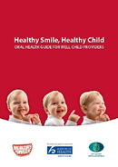 Healthy Smiles, Healthy Child