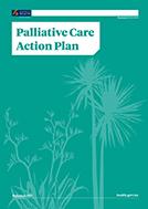 Palliative Care Action Plan