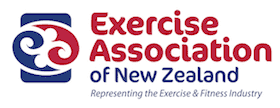 Exercise Association of New Zealand (representing the exercise and fitness industry).