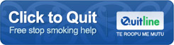 Click to Quit: Free stop smoking help from Quitline, Te Roopu me Mutu.