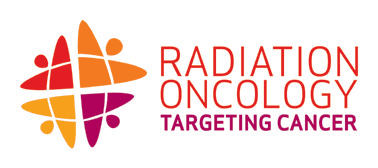 Radiation Oncology Targeting Cancer.