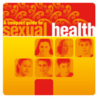 A Compact Guide to Sexual Health