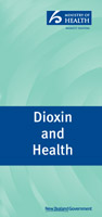 Dioxin and Health