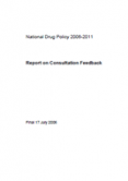 ndp report cover.