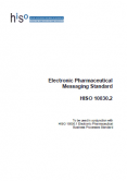 ePharmaceutical Messaging Standard.