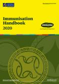 Immunisation Handbook 2020