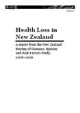 health loss cover.