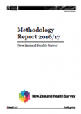 Methodology Report 2016/17.