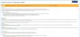 Mortality 2008 web tool screenshot