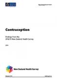 Contraception.